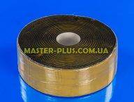 Лента каучуковая  N-flex tape 6x100x15000мм