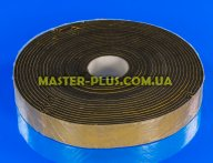 Лента каучуковая  N-flex tape 6x50x15000мм
