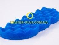 Фильтр (поролон) для пылесоса Samsung DJ63-01126A