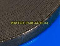 Звукоизоляционная лента ФС (3х30х30000мм)