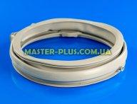 Резина (манжет) люка Bosch 446225