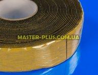 Лента каучуковая  N-flex tape 3x50x15000мм