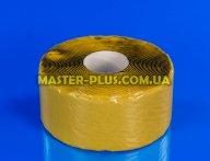 Лента каучуковая  N-flex tape 3x100x15000мм