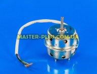 Мотор для витяжки Pyramida CM90-1 (200W) для витяжки