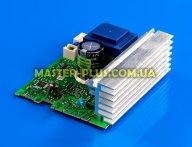 Модуль (плата) управления мотором Electrolux 1325277323