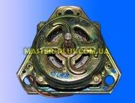 Мотор «САТУРН» XD-135 для пральної машини