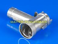 Корпус шнека мясорубки Bosch 262066