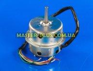 Мотор для вытяжки Pyramida CM9084 (100W)