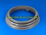Резина (манжет) люка LG 4986ER1005A Original для стиральной машины