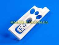 Дозатор миючих засобів Electrolux 1325570016 для пральної машини