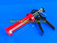 Пістолет для герметика Yato YT-6757 для ручного інструмента