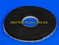 Лента армированная ALENOR EPDM 120 5х10х10000мм