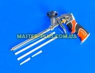 Пістолет для монтажної піни Yato YT-6745 для ручного інструмента