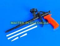 Пістолет для монтажної піни Yato YT-6743 для ручного інструмента