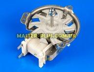 Мотор вентилятора конвекции Beko 264100004