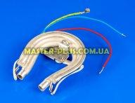 ТЭН Electrolux 4055105961