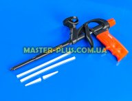 Пістолет для монтажної піни Yato YT-6744 для ручного інструмента