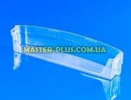 Полка (балкон) для  бутылок Whirlpool 481241829948