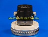 Двигатель для пылесоса Thomas 100352 Original