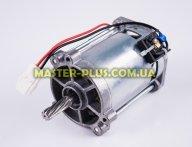 Мотор для мясорубки Vitek MHN02065 (LH6425H-01)