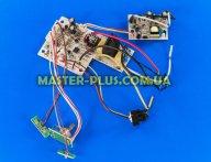 Модуль (плата управления) Electrolux 4055287348