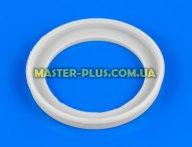 Уплотнительное кольцо муфты Bosch 10003446