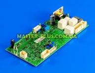 Модуль (плата управления) Ariston C00296213