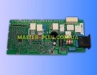 Модуль управления Bosch 653995