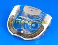 Верхняя крышка пылесборника Electrolux 4055183737