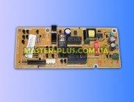 Модуль (плата управления) Samsung RCS-SM3L-239