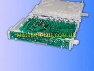 Модуль (плата управления) Bosch Siemens 644000
