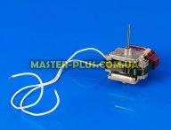Мотор вентилятора обдува совместимый с LG 4680JB1021E