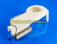 Вентилятор обдува морозильной камеры Bosch 669430