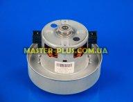 Мотор для пылесоса 1600w Whicepart VC07W200FQ