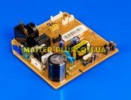 Модуль (плата управления) Samsung DB93-10860A