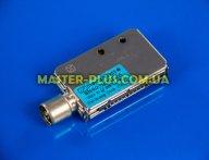 Тюнер Samsung BN40-00196A для lcd телевізора
