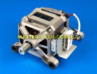 Мотор Samsung DC31-00002H