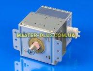 Магнетрон LG 2M214-21TAG 900W