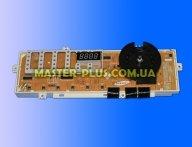 Модуль (плата)  Samsung MFS-T1F08NB-00