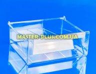 Ящик морозильной камеры (верхний) Electrolux 8079148097