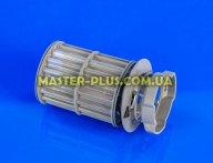 Фильтр тонкой очистки (сливной) Bosch Siemens 645038