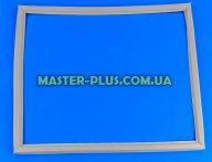 Уплотнительная резина морозильной  камеры 563*670 мм Electrolux 2426448359