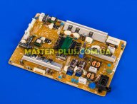 Модуль (плата) питания Samsung BN44-00519B
