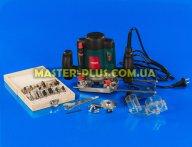 Фрезеры для ремонта и обслуживания бытовой техники