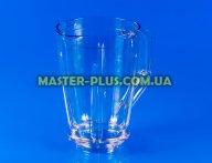 Чаша (контейнер) блендера Tefal MS-651386