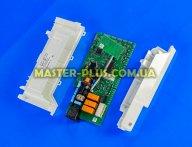 Модуль (плата управления) Bosch Siemens 12004853