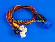 Кабель сервисный для прошивки модулей Electrolux 4055151296