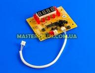 Модуль (плата) управления тип 3 Redmond RMC-4503