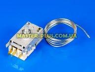 Термостат Electrolux 2262319136