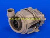 Циркуляционный (Тепловой) насос Bosch 12014980